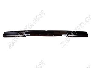 Дефлектор капота 2107 (мухобойка)