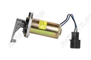 Микроредуктор отопителя 2110 с/о (Омега)