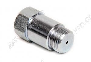 Проставка датчика кислорода (Евро-3) АВТОПРОДУКТ (обманка лямбда-зонда)