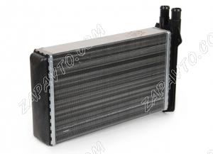 Радиатор отопителя 2108
