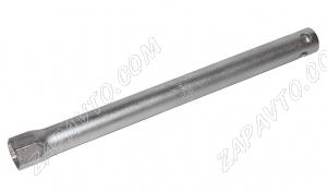 Ключ свечной штатный 2108 (удлиненный) У100