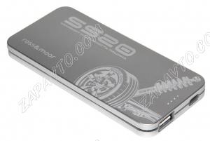 Аккумулятор внешний для телефона (power bank 4000 mah ) SS20