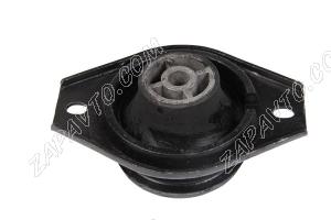 Подушка опоры двигателя 2110 А013