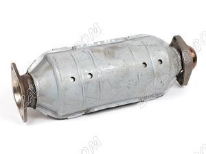 Нейтрализатор 2110 RUS с/о