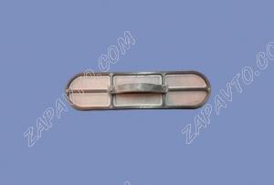 Сетка топливная электробензонасоса ST 000171