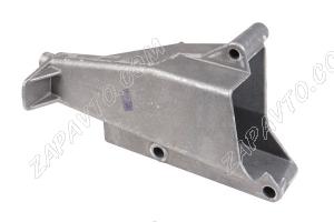 Кронштейн правой опоры подвески (алюминиевый) 1118 Калина