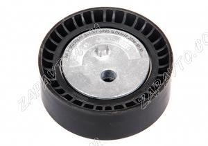 Ролик натяжной привода компрессора Веста, Xray 8450006996