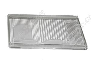 Стекло блок-фары 2110 правое (Киржач) К200
