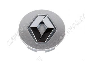Колпак колеса литого диска Renault (без винта) 8200043899R