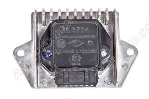 Коммутатор 2108-2110 ШТАТ (ТГУ) K102
