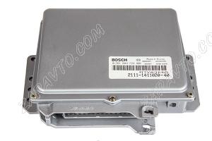 Контроллер BOSCH 2111-1411020-40 MP 7.0