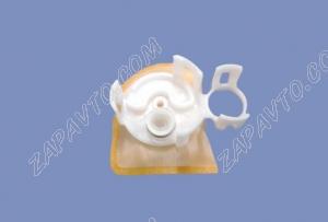 Сетка топливная электробензонасоса Hyundai Elantra V (ST 110208)