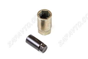 Съемник амортизаторов передних 2108-2110