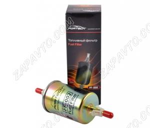 Фильтр топливный 2123 (1,6)  Fortech