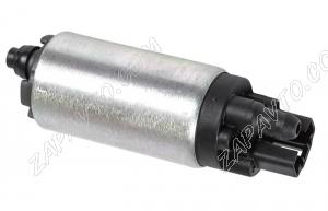 Мотор электробензонасоса 2112 СОАТЭ