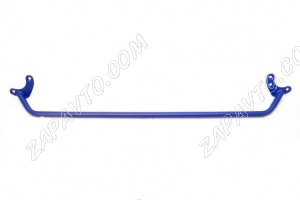 Растяжка передних стоек Kia Sportage 3 (2010-) нерегулируемая Техномастер