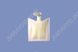 Сетка топливная электробензонасоса ST 110196