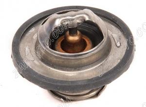 Элемент термостата Ларгус, Renault Logan 13.1200.06
