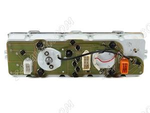Комбинация приборов 21073 (инжектор)