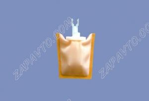 Сетка топливная электробензонасоса Suzuki, Grand Vitara 2.0 (ST 0811 RA)