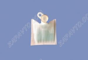 Сетка топливная электробензонасоса ST 110112