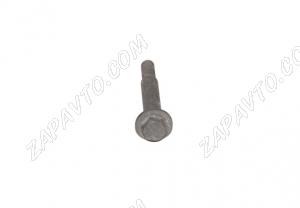 Болт М8х62 (глушителя с фаской 2110)