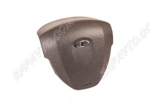 Подушка безопасности 1118 Калина, 2170 Приора (водительская) н/о 2170-8232010