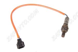 Датчик кислородный Ларгус (нижний) H7700274189 (оранжевый, желтый)