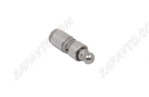 Гидроопора рычага клапана 21214, 2123 н/о 21214-1007160-30