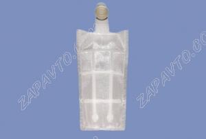 Сетка топливная электробензонасоса ST 110034