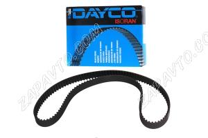 Ремень ГРМ Daewoo Matiz (Klya) 1.0 DAYCO