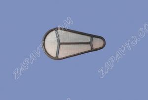 Сетка топливная электробензонасоса ST 605001