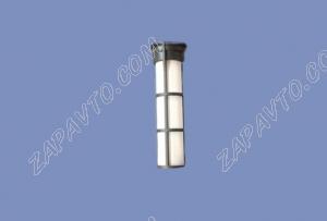 Сетка топливная электробензонасоса ST 1919 RA