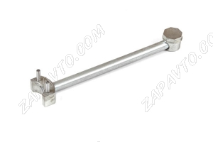 Ключ рулевой рейки 2108 с регулировкой ролика ГРМ