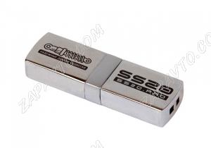 Флешка USB 16 Гб с логотипом SS20