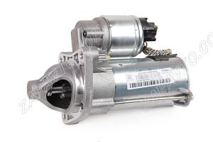 Стартер 2190 Гранта (АКПП) VALEO