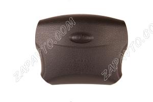 Подушка безопасности 1118 Калина, 2170 Приора (водительская) с/о