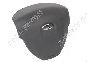 Заглушка подушки безопасности (рулевое колесо) 2170 Приора, Калина 2