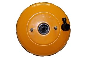 Усилитель тормозов вакуумный 2110-2112 СПОРТ