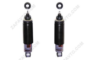 Амортизаторы передней подвески 2101-2107 SS20 (комфорт) 2шт