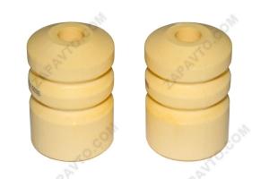 Отбойник стойки задний 1117-1119, 2190, Калина, Гранта SS20 стандарт, в упаковке 2 шт  74118