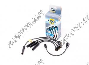 Провода высоковольтные ГАЗ (двиг. 402) SLON (в упаковке)
