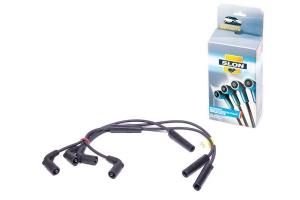 Провода высоковольтные Daewoo Sens SLON (в упаковке)
