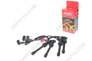 Провода высоковольтные 2112 Cargen (в упаковке)