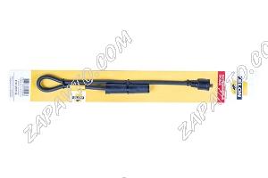 Провод высоковольтный 2 цилиндра 2101 SLON (Егоршинск.)(в упаковке) К102