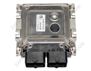 Контроллер BOSCH 21214-1411020-50 (ME17.9.7, E-GAS) (0 261 S04 770)