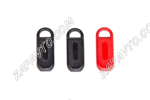 Ключи иммобилизатора (3шт) 21102 GM