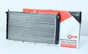Радиатор 2170 (основной)