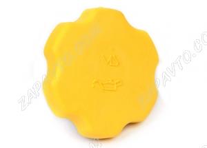 Крышка маслозаливной горловины 21101-21104 (1.6L)