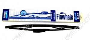 """Щетки стеклоочистителя Finwhale 13""""/330 мм. 2101-2107"""